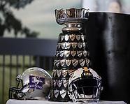 2017-11-08 Yates Cup Press