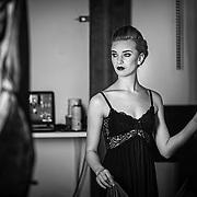 Portretfotografie © 2Photographers - Paul Gheyle & Jürgen de Witte