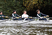 Crew: 31 - Kings Sch Worcs KSW   Event: W.J17A.4+<br /> <br /> Afternoon Division<br /> Worcester Small Boats Head 2016<br /> <br /> To purchase this photo, or to see pricing information for Prints and Downloads, click the blue 'Add to Cart' button at the top-right of the page.