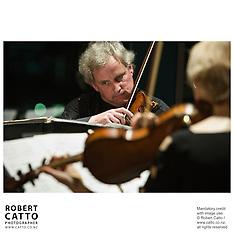 New Zealand String Quartet 07
