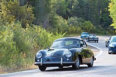 108 953 Porsche 356 Pre-A 1500 S Coupe
