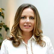 Sarah Stennett (2013)