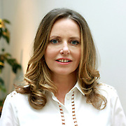 Turn First Artists CEO Sarah Stennett.