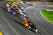 May 18, 2012: NASCAR Camping world Truck Series, Ryan Sieg Jamey Price / Getty Images 2012 (NOT AVAILABLE FOR EDITORIAL OR COMMERCIAL USE