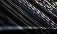 MOTORSPORT - F1 2013 - GRAND PRIX OF ITALIA - MONZA (ITA) - 05 TO 08/09/2013 - PHOTO FRANCOIS FLAMAND / DPPI - MALDONADO PASTOR (VEN) - WILLIAMS F1 RENAULT FW35 - ACTION