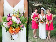 Katie + Carl :: Door County, Wisconsin Wedding Photography