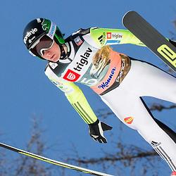 12_Nordic Skiing