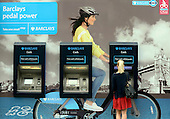 2012_07_05_Barclays_SSI