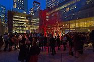 2013 04 09 MoMA Claes Oldenburg Opening