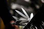 Victorinox, the legendary Swiss knife
