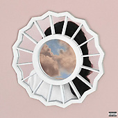 "September 16, 2021 - WORLDWIDE: Mac Millers ""The Divine Feminine"" Album Release - 2016"