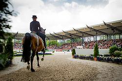 Schneider Dorothee, GER, Showtime<br /> CHIO Aachen 2019<br /> © Hippo Foto - Sharon Vandeput<br /> 21/07/19