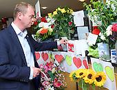 Tim Farron Polish Centre Visit 30th June 2016