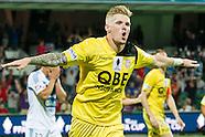 Perth Glory 2014/2015