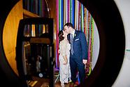 5 | Party II - D + A Wedding
