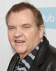 November 2, 2016 - London, UK - London, UK, Meat Loaf; Michael Lee Aday Marvin Lee Aday, The Stubhub Q Awards, (Credit Image: © Brett Cove/London News Pictures via ZUMA Wire)