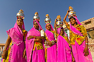 India-Rajasthan-Misc.