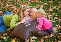 Dirth family session.  © 2013 Karen Bobotas Photographer