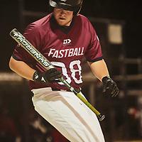Fastball 45