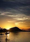under water , landscape,surf photography,surfing,surf photographer ,Hawaii,Honolulu