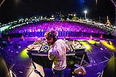 Benicasim Music Festival 2012