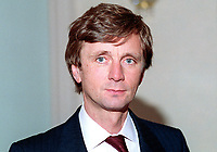 Archy Kirkwood, MP, Liberal Democrat, UK, 19920902AK<br /> <br /> Copyright Image from Victor Patterson, Belfast, UK<br /> <br /> t: +44 28 9066 1296 (from Rep of Ireland 048 9066 1296)<br /> m: +44 7802 353836<br /> e: victorpattersonbelfast@gmail.com<br /> <br /> www.images4media.com<br /> <br /> Please see my full Terms and Conditions of Use at https://www.images4media.com/p/terms-conditions - it is IMPORTANT that you familiarise yourself with them.<br /> <br /> Images used online incur an additional cost. This cost should be agreed in writing in advance. Online images must be visibly watermarked i.e. © Victor Patterson or that of the named photographer within the body of the image. The original metadata must not be deleted from images used online.<br /> <br /> This image is only available for the use of the download recipient i.e. television station, newspaper, magazine, book publisher, etc, and must not be passed on to a third party. It is also downloaded on condition that each and every usage is notified within 7 days to victorpattersonbelfast@gmail.com.<br /> <br /> The right of Victor Patterson (or the named photographer) to be identified as the author is asserted in accordance with The Copyright Designs And Patents Act (1988). All moral rights are asserted.