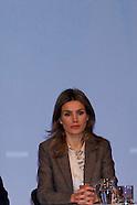 031711 princess letizia conference who
