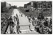 1980 Boston Marathon