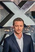 X-Men Apocalypse Premiere BFI IMAX