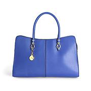 Match Bags 3 058
