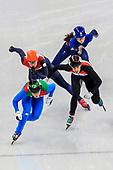 OLYMPICS_2018_PyeongChang_Short_Track_02-10