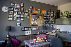 Moerings wall of fame<br /> Stal Moerings - Roosendaal 2018<br /> © Hippo Foto - Dirk Caremans<br /> 15/10/2018