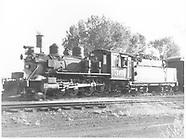 RD105 D&RGW C-21 No. 361