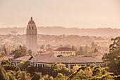2019 Oct 17 - SU v UCLA
