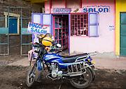 Maggy Hair Salon, Dandora