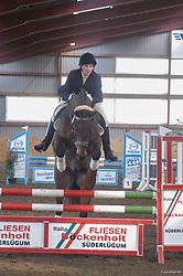 , Süderlügum 05 - 07.03.2004獮, Chapusiat - Cordsen, Andrea