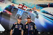 October 10-12 : Russian Grand Prix : \f1