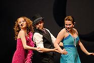z portfolio dance