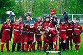 2021-05-09-DJ Dragons vs RYSA Wildcats U11 Soccer
