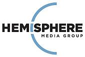 Hemisphere TV