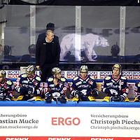 20210108  Eisbären Berlin vs Kölner Haie