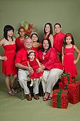 20111106-Tarjeta Navidad Juncos