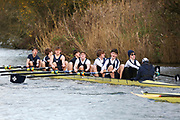 Crew: 184   Op 8+ BAND-3   Royal Shrewsbury School Boat Club   SHR-MCLAREN<br /> <br /> Wallingford Head 2017<br /> <br /> To purchase this photo, or to see pricing information for Prints and Downloads, click the blue 'Add to Cart' button at the top-right of the page.