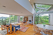 Georgica Pond, 40 La Forest Lane, East Hampton, NY Long Island, New York