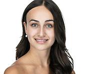 2020-07-22 Claudia Gennaccaro
