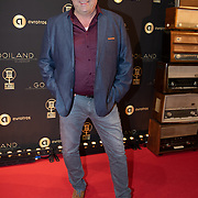 NLD/Hilversum/20200130 - Uitreiking De Gouden RadioRing 2020, Rick van Velthuysen