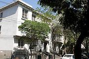 House in Providencia area, Santiago, Chile