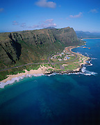 Sea Life Park, Oahu, Hawaii, USA<br />