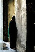 El día y el viento | Cementerio General, Santiago de Chile.<br /> <br /> Edición de 10 | Víctor Santamaría.