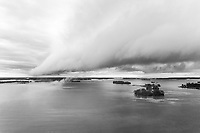 https://Duncan.co/shelf-cloud-over-river